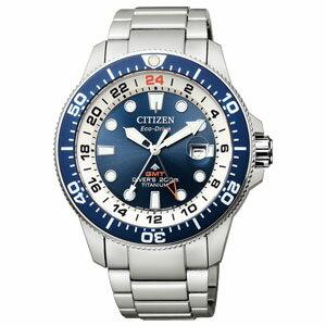 腕時計, メンズ腕時計 BJ7111-86L MARINE GMT BJ711186LA
