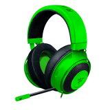 Kraken Green Razer [RZ04-02830200-R3M1 クラーケン グリーン]