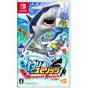 【Switch】釣りスピリッツ Nintendo Switc...