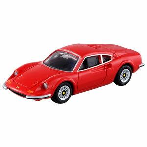 車, ミニカー・トイカー  13 246 GT