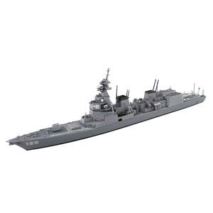 ミリタリー, 戦艦 1700 SP DD-12055694