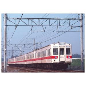 鉄道模型, 電車  (N) A7987 5000 6