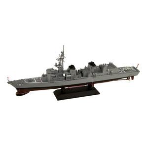 ミリタリー, 戦艦 1700 DD-101 J61SP