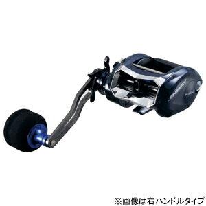 フィッシング, リール JBL300 (L300) PROX