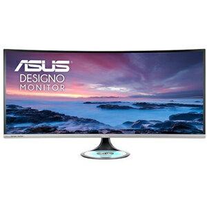 パソコン・周辺機器, ディスプレイ MX38VC ASUS Designo Curve MX38VC 37.5 Qi