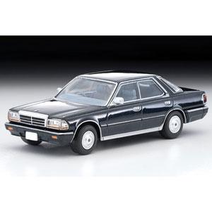車, ミニカー・トイカー 164 LV-N198b 307242