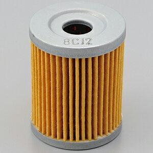 エンジン, オイルフィルター 98745 DAYTONA