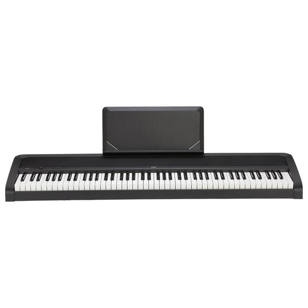 ピアノ・キーボード, 電子ピアノ B2N KORG