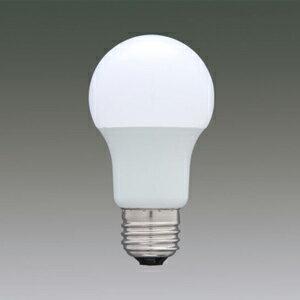 アイリスオーヤマ LED電球 調光 E26 広配光 60形相当 LDA9N-G D-6V2(567 LDA9N-G D-6V2(567336)