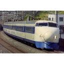 [鉄道模型]トミックス (Nゲージ) 98680 国鉄 0 1000系東海道・山陽新幹線基本セット 6両 - Joshin web 家電とPCの大型専門店