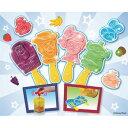 トイ・ストーリー4 アイスキャンディーメーカー メガハウス 【Disneyzone】