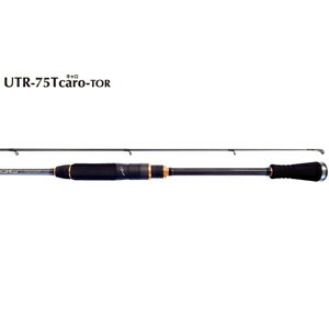 TICT『SRAM UTR-75Tcaro-TOR』