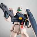 ROBOT魂 SIDE MS RGM-79C ジム改 ver...