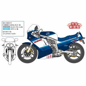 車・バイク, バイク 112 GSX-R750GGR71GBK7