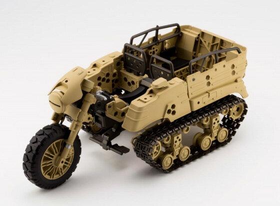プラモデル・模型, その他 M.S.G GT013