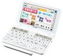 PW-AA2-W シャープ 電子辞書 生活・教養モデル(ホワ...