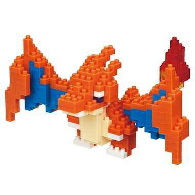 ブロック, セット nanoblock YNBPM058