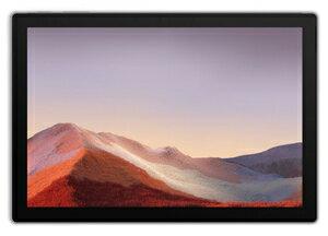 スマートフォン・タブレット, タブレットPC本体 VDV-00014 Surface Pro 7 - 10 Core i5 8GB 128GBMicrosoft Office 2019