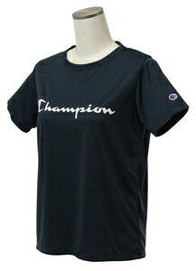 チャンピオン (852)