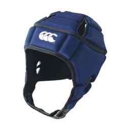 CCC-AA0955629-XS カンタベリー ヘッドギア(ネイビー・サイズ:XS 頭囲52〜55cm) CANTERBURY HEAD GEAR