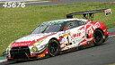 1/43 SUPER TAIKYU 2019 Fuji 24H Race Winner GTNET GT3 GT-R No.1【45676】 EBBRO