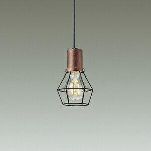 天井照明, ペンダントライト・吊下げ灯 DXL-81349C LED DAIKO DXL81349C