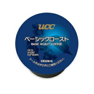 SC1881 キューリグ UCCベーシックロースト キューリグコーヒーシステム [SC1881]