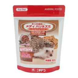 メディハリネズミ 300g 日本動物薬品 メデイ ハリネズミ 300G
