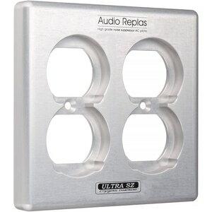 オーディオ, その他 CPP-4SZS(A) 4 Audio Replas