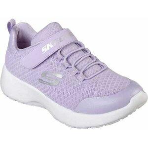 スケッチャーズ クーポン対象商品 キッズシューズ ジュニア ガールズ スニーカー 女の子 スケッチャーズ SKECHERS DYNAMIGHT-RALLY RACER 子供靴 スポーティ カジュアル LAスニーカー 靴/81301L クーポンコード:5C7EYB5