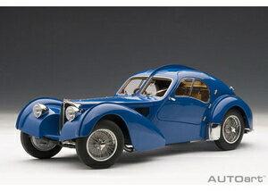 車, ミニカー・トイカー 118 57SC 1938 70943