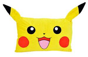 枕・抱き枕, 枕 4620268 M () Pocket Monsters 4620268