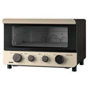 6位 テスコム『低温コンベクションオーブン』
