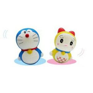 おもちゃ, その他  YR-06