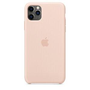 iPhone11 Pro Max ケース