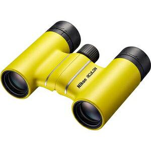 Nikon(ニコン)『ACULON T02 8x21』