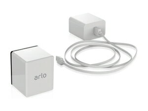 VMA4400-100JPS アーロ 充電式リチウムイオン充電池 Arlo Pro/Arlo Pro 2用 [VMA4400100JPS]