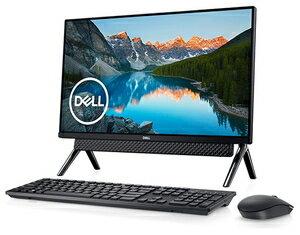 Dell (45)