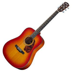 ギター, アコースティックギター M-351I-CS Morris