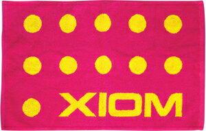 XIOM (67)