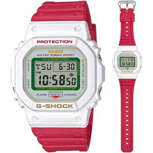 腕時計, メンズ腕時計 DW-5600TMN-7JR G-SHOCK MANEKINEKO DW5600TMN7JRA