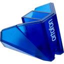【最大1000円OFF■当店限定クーポン 7/11 1:59迄】STYLUS 2M BLUE オルトフォン 2M BLUE用交換針 ortofon