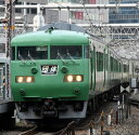 [鉄道模型]ホビーセンターカトー (Nゲージ) 10-949 117系 京都地域色タイプ 6両セット - Joshin web 家電とPCの大型専門店