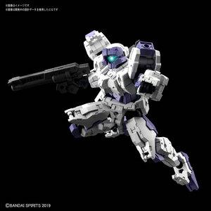 プラモデル・模型, ロボット 1144 30MM eEXM-21 ()