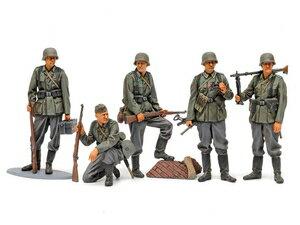 ミリタリー, 歩兵 135 MM 35371