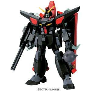 プラモデル・模型, ロボット 1144 HG R-10 (SEED)