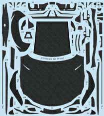 車・バイク, その他 124 GR Supra ST27-CD24036 27