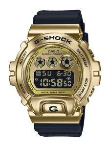 腕時計, メンズ腕時計 GM-6900G-9JF G-SHOCK GM6900G9JFA