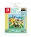 Nintendo Switch専用 カードポケット24 あつ