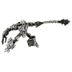 Transformers villains SS-46